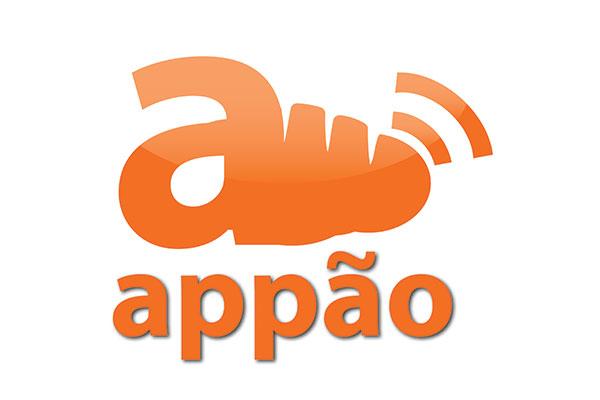 Appao