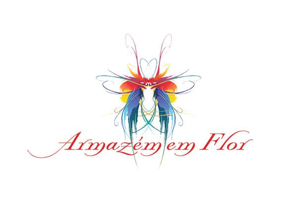 Armaze-en-Flor