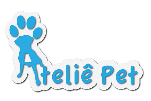 Atelie-Pet