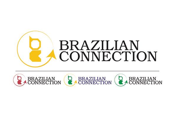 Brazilian-Connection
