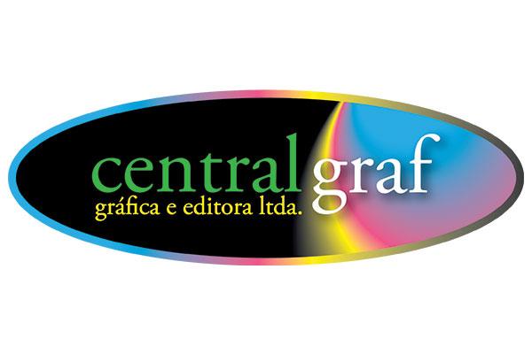 Central-Graf