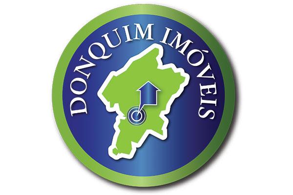 Donquim-Imoveis