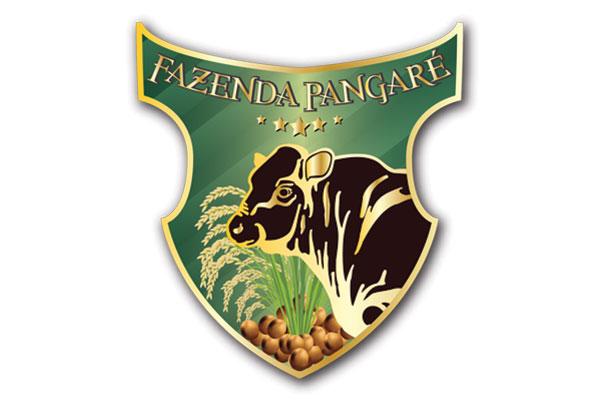 Fazenda-Pangare