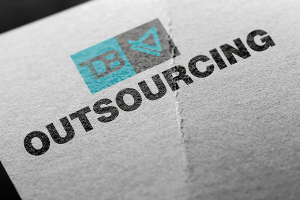 Outsourcing