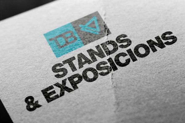Stands i Exposicions