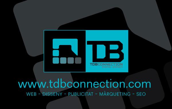 TDBconnection