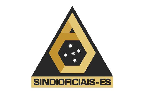 logo-sindioficiais