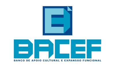 logo_bacef_final-01