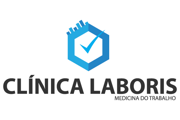 Clínica Laboris