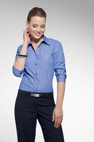 work-uniform4